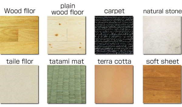 Carpet Fabric Types Vidalondon